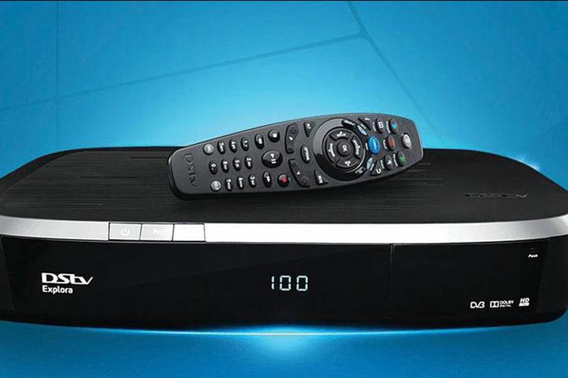 Satellite Dish TV Systems - DSTV Installation Cape Town - Explora