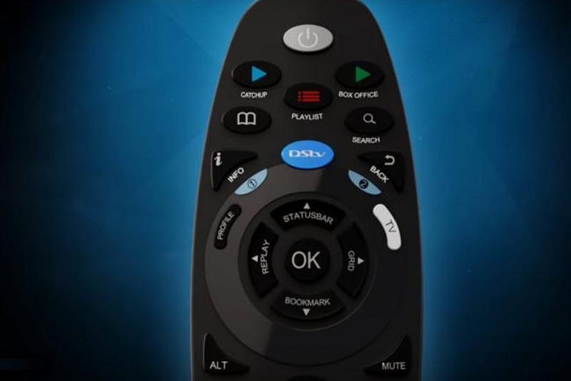 Satellite Dish TV Systems - DSTV Relocation Cape Town - DSTV Remote